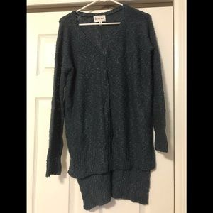 Olive + Oak Sweater